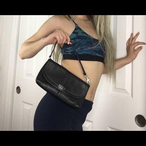 2000s Vibe Coach mini Handbag